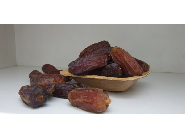 Dates Mabroom - 250grams