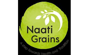 Story of Naati Grains