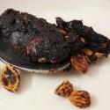 Palm Jujube Vadai / Karupatti Elanthavadai  - 200 grams