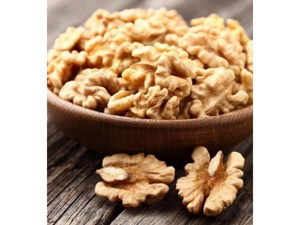Kashmiri Walnuts without Shell
