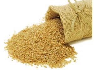 Samba Wheat Ravai /  khapli wheat Sooji / Wheat Dalia