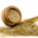 Natural Brown Sugar (Sulphur Free)