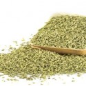 Fennel Seeds - 200 grams