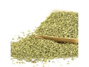 Fennel Seeds - 200 grams