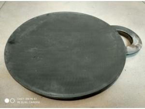 Hand Made Iron Dosa Tawa 11 inch