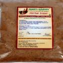 Herbal Jaggery Powder (Herbal Tea) 500grm