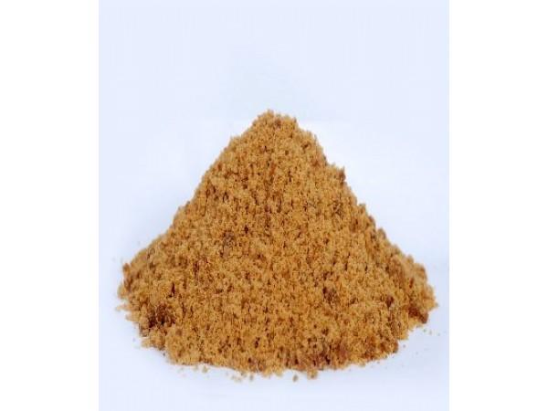 Jaggery Powder (Nattu Sakkarai)