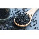 Kalonji Seeds - 250grams