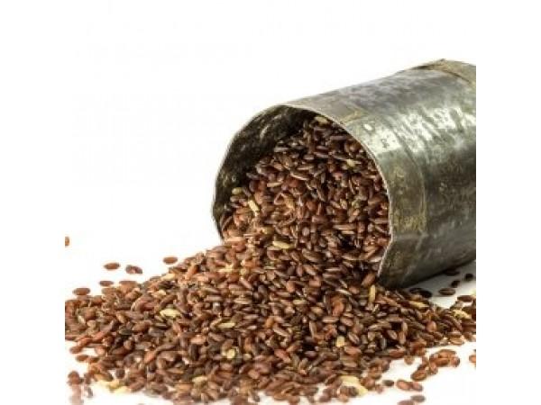 Mapillai Samba Rice 1kg