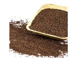 Mustard - 200 grams