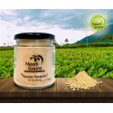 Original Kasturi Turmeric - Original Kasturi Manjal (100% Pure)