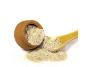 Naati Ragi Flour