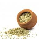 Pearl Millet (Naati)