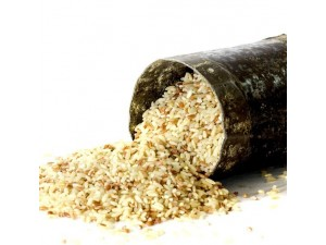 Rajmudi Rice1Kg