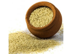 Unpolished Barnyard Millet 1kg