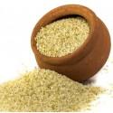 Unpolished Little Millet