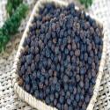 Kolli Hills Black Pepper - 200 grams